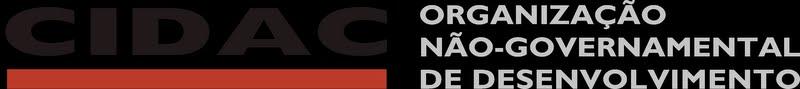 CIDAC, organização não-governamental de desenvolvimento